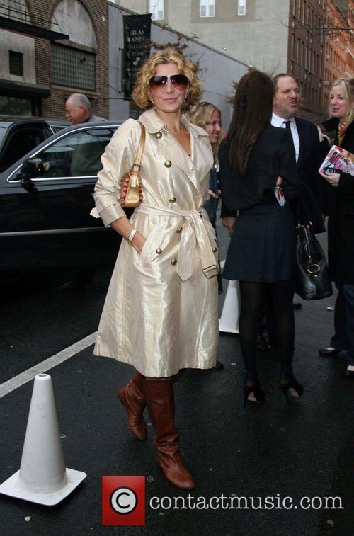 Natasha Richardson 1