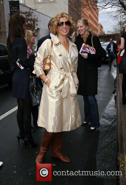 Natasha Richardson 5
