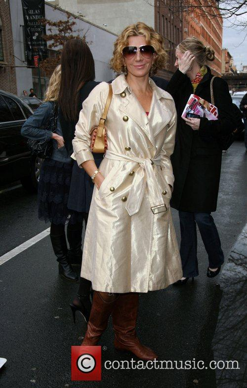Natasha Richardson 2
