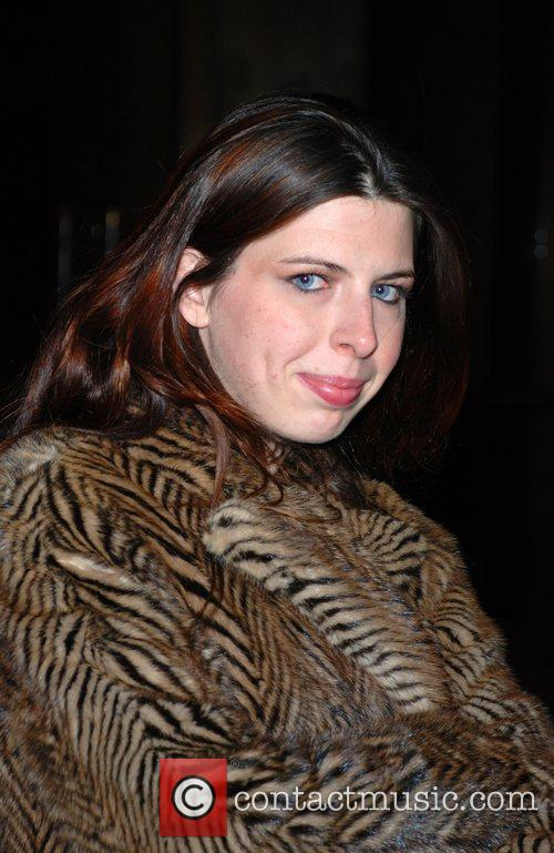 Heather Matarazzo 1
