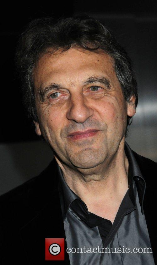 Alain Boublil 5