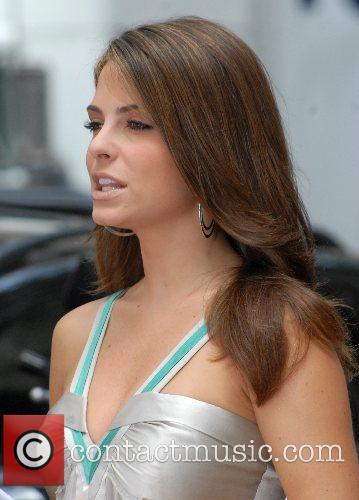 Maria Menounos 30