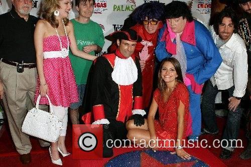Maria Menounos 24