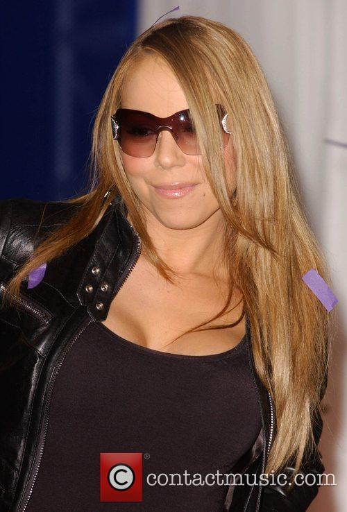 Mariah Carey 32