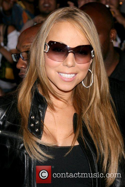 Mariah Carey 51
