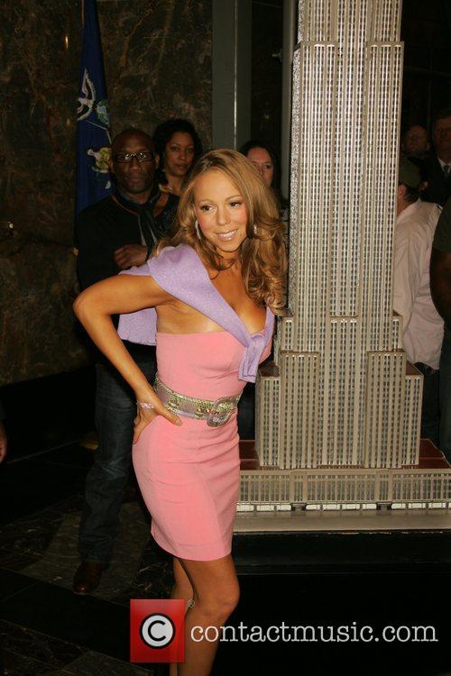 Mariah Carey 47