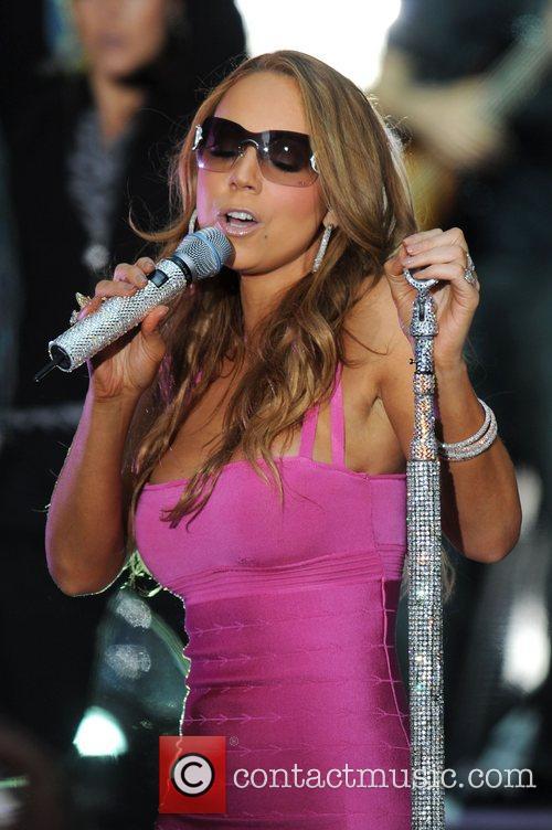 Mariah Carey 49