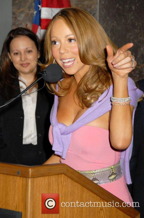 Mariah Carey 59