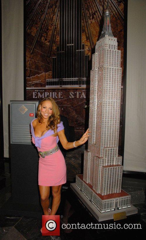 Mariah Carey 66