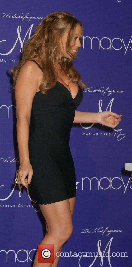 Mariah Carey 24