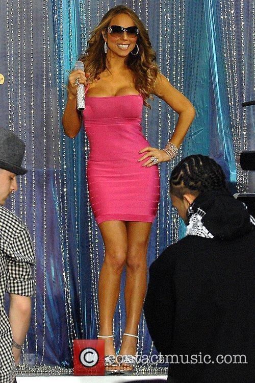 Mariah Carey 56