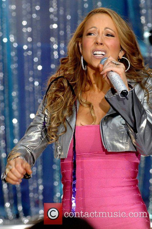 Mariah Carey 57