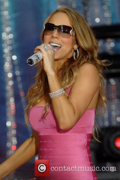 Mariah Carey 61