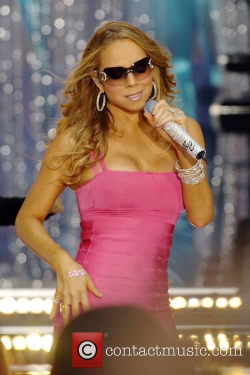 Mariah Carey 58