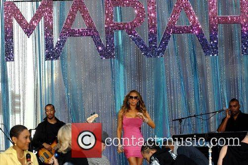 Mariah Carey 67
