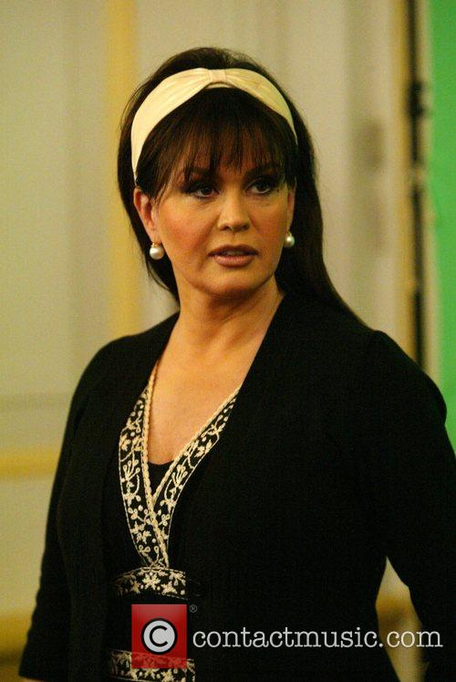 Marie Osmond 11