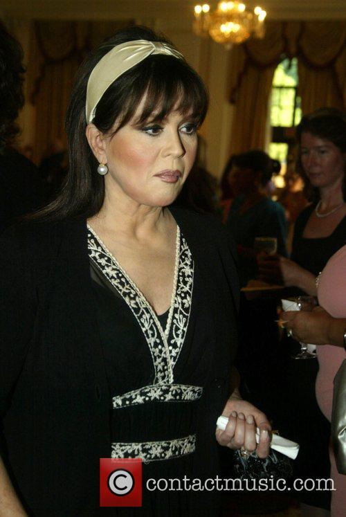 Marie Osmond 3