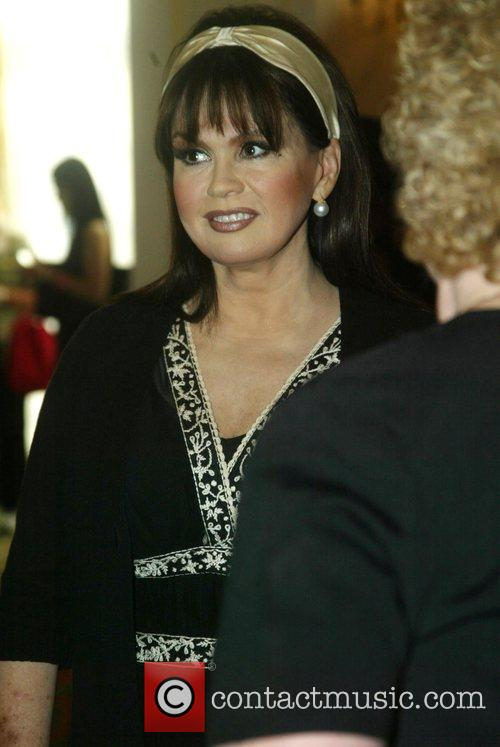 Marie Osmond 4