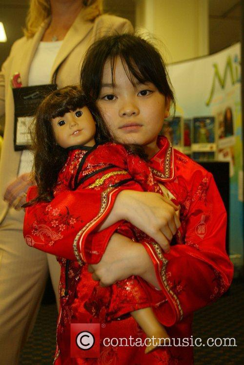 marie osmond dolls 03 wenn1514691