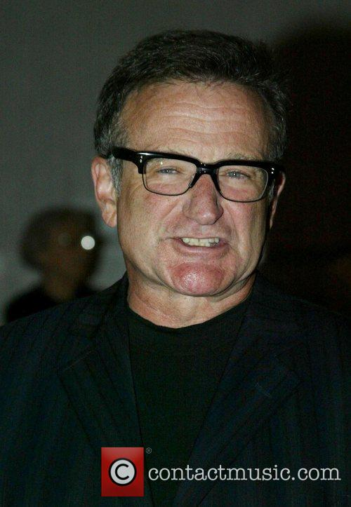 Robin Williams 7
