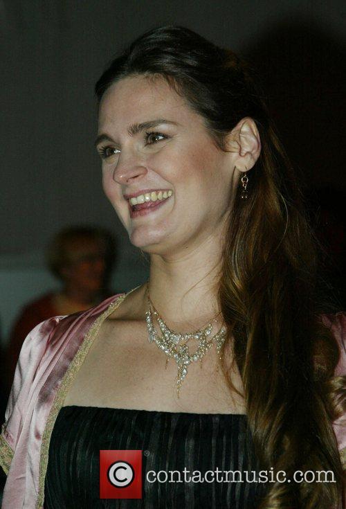 Madeleine Peyroux 3