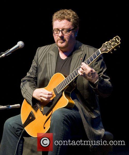 Martin taylor jazz guitarist [fullversion] rar