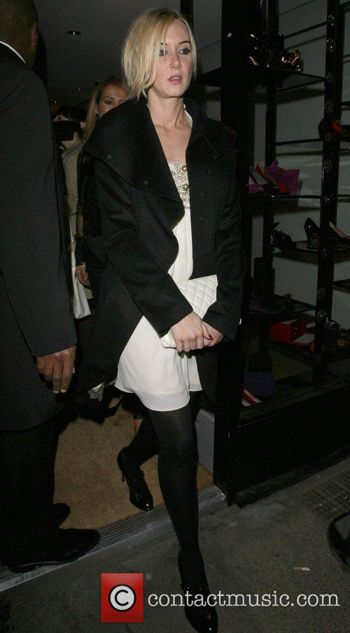 Kimberly Stewart 2
