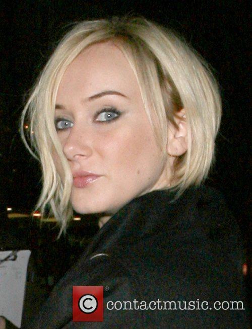 Kimberly Stewart 4