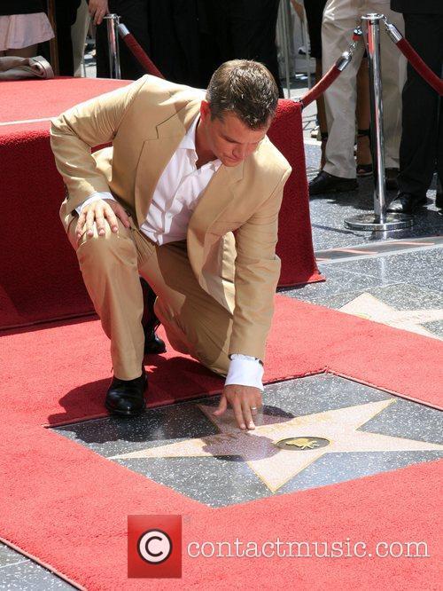 Matt Damon 74