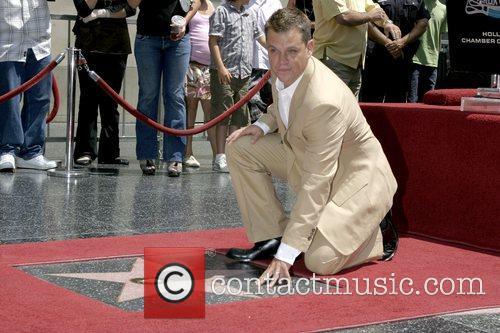 Matt Damon 50