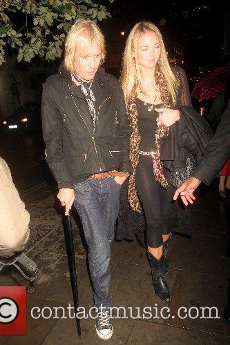 Celebration of Matthew Williamson's ten years in fashion...