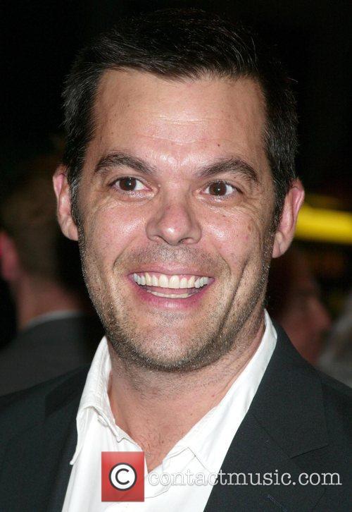 Adam Bock