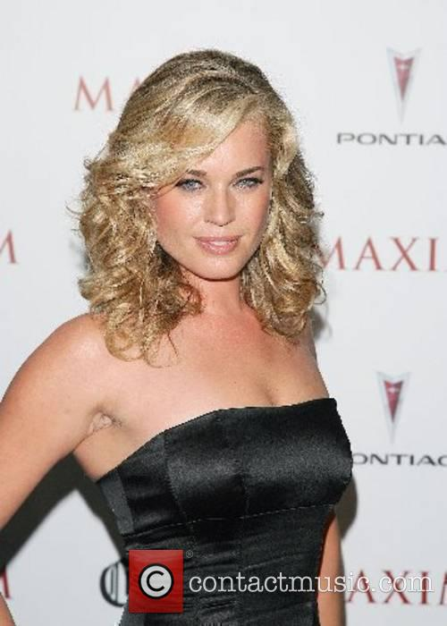 Maxim's 8th Annual Hot 100 Party hosted by...