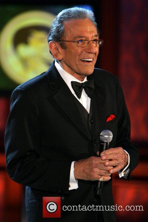 Jerry Lewis and Las Vegas 4