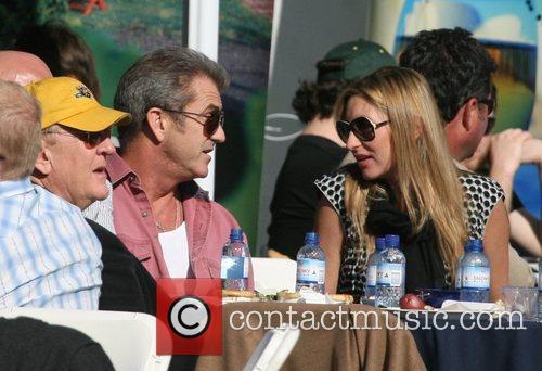 Mel Gibson 28