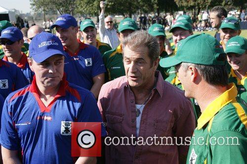 Mel Gibson 12
