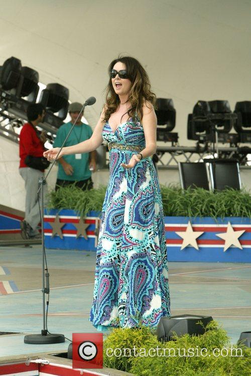 Sarah Brightman 2