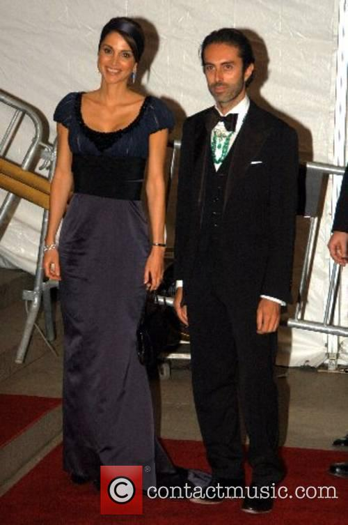 Her Majesty Queen Rania Al-Abdullah 'Poiret: King of...