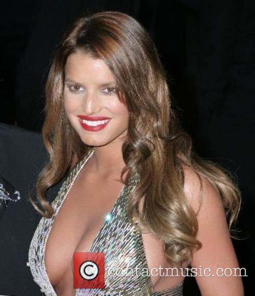 Jessica Simpson 11