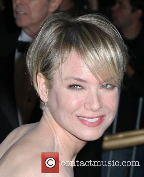 Renee Zellweger 1