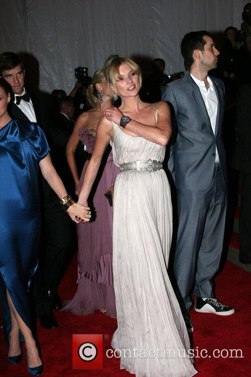 Stella Mccartney and Kate Moss 8