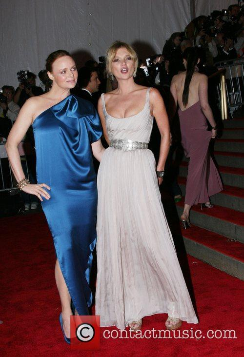 Stella Mccartney and Kate Moss 6