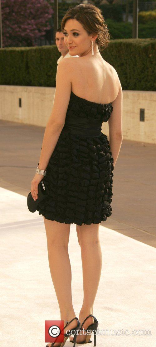 Emmy Rossum 11