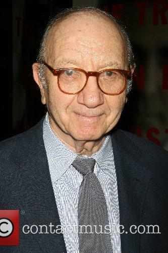 Neil Simon 1