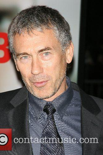 Tony Gilroy and Director 4