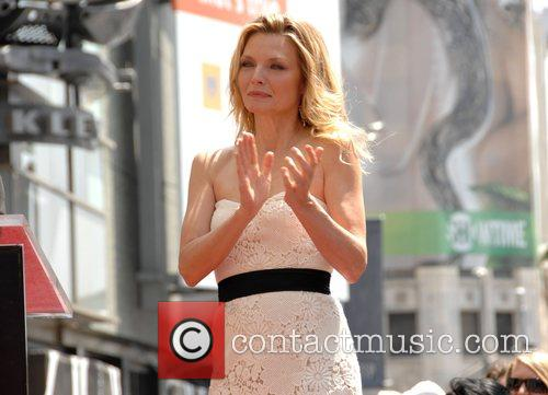 Michelle Pfeiffer 5