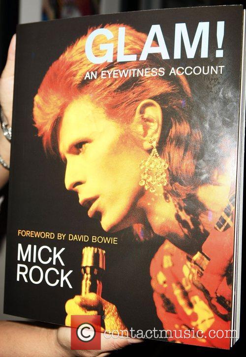 Mick Rock 8