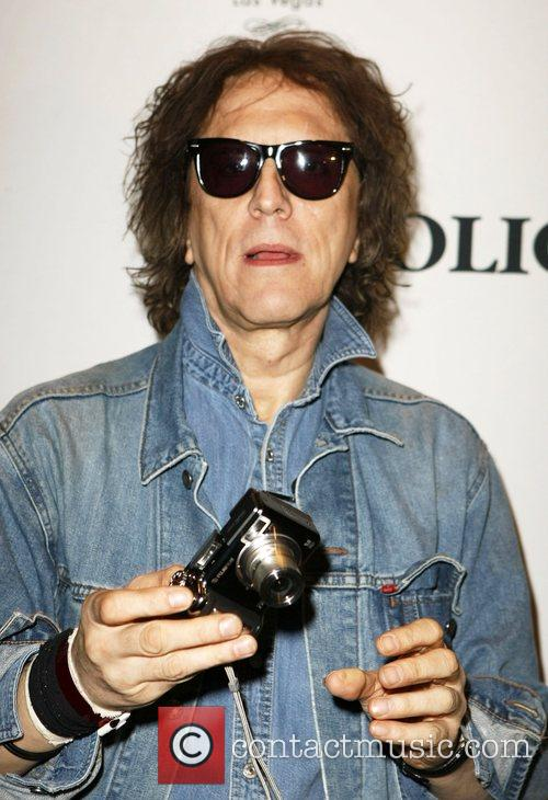 Mick Rock 2