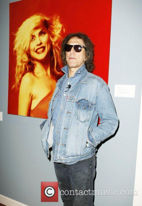 Mick Rock 7