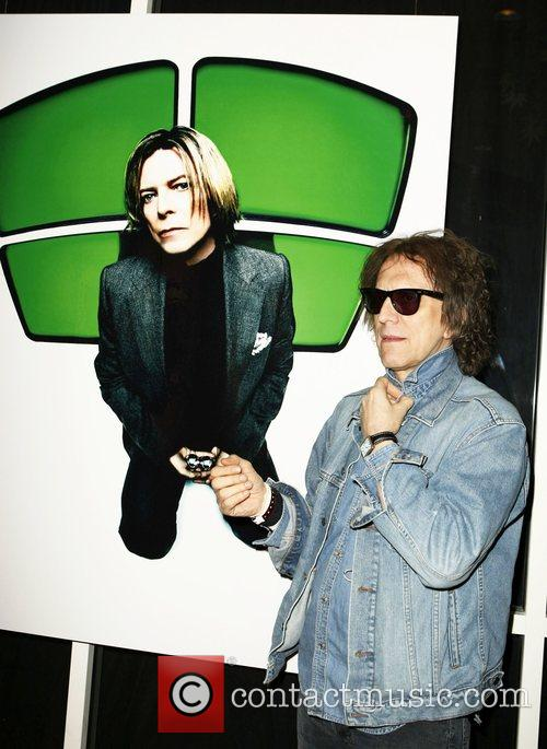 Mick Rock 5